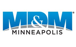 MD&M Minneapolis