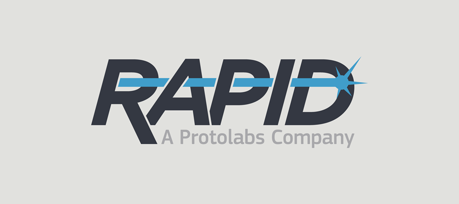 Protolabs acquires rapid