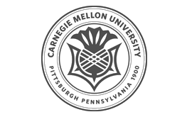 carniege mellon university logo