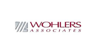 protolabs is a proud partner of Wohlers Associates, Inc.