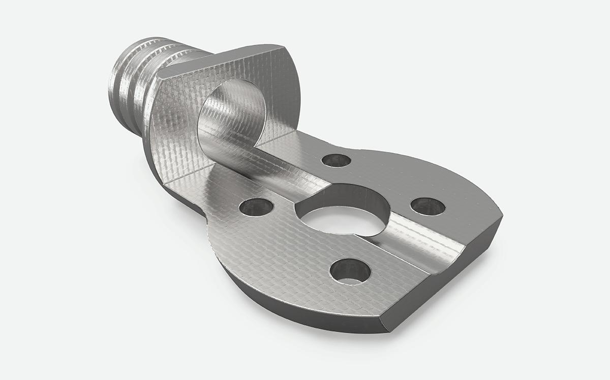 Cnc Turning Machining Design Guidelines