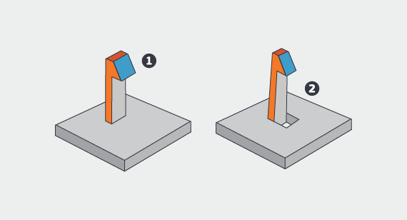 11 Ways To Reduce Injection Molding Costs Design Tip