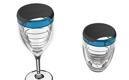 Tervis Tumbler products